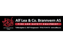 Alf Lea & Co. Brannvern AS