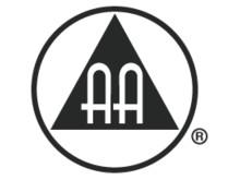 A.A. (Alcoholics Anonymous)