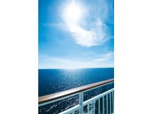 Tallink Silja | Sea View