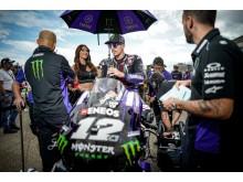 2019092301_005xx_MotoGP_Rd14_ビニャーレス選手_4000