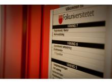 Folkuniversitetet i Göteborg