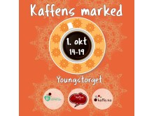 Kaffens Marked 1080x1080 - 2
