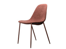 985-001pi DINING CHAIR CLEO