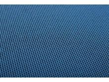 Norton Ice slip- och polerrondeller för klarlack - Slipmedelsbeläggning
