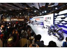 02_2017121502_Newsletter_2017 Tokyo Motor Show