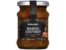 Nirus Mango chutney (HR)