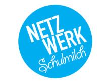 Logo - Netzwerk Schulmilch