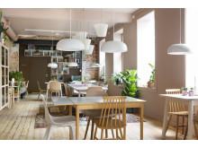 IngerMarieGrini_IKEA_Tine_Heimatt_63B1189