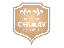 Logga Chimay