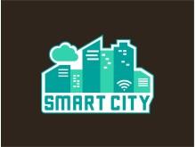 Smart City Stockholm logo