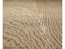 Bona_Brushing_Technology_Floor_4
