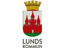 Lunds kommun logotyp[1]