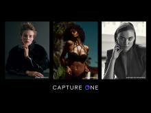 capture-one-raw-photo-editor-press-site-image-10