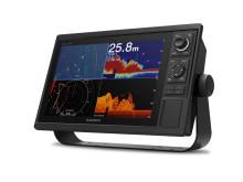 GPSMAP 1222xsv