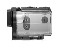 HDR-VS50_underwater_housing