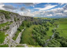 Pilates & Walking in the Dales