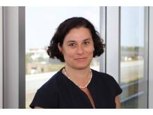 """Isabella Martorell Nassl: """"Die Auszeichnung zeigt, wie eine tolle Zusammenarbeit zu ausgezeichneten Kundenlösungen führt und bestätigt unser Selbstverständnis, dem Kunden einen innovativen Service zu bieten."""""""