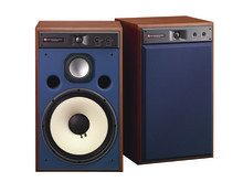JBL 4319 Studio Monitor
