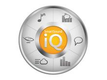 Cochlear SmartSound® iQ