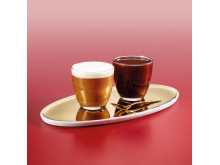 Costa Coffee Little Luxuries