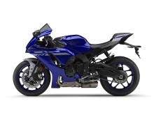2019071704_002xx_YZF-R1_Deep_purplish-blue_metallic_C_2_4000