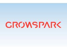 Growspark