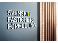 Svensk Fastighetsförmedling  - Fotograf Mattias Hamren