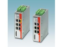 6311 - Sikker tilgang til SCADA nettverket for VA-anlegg