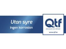 QTF Dekal 7 Utan syre (jpeg)
