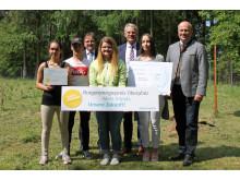 Auftakt Bürgerenergiepreis Oberpfalz_3000x2000