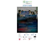 World-Class Startups Vie for Top Spot at Techventure 2015