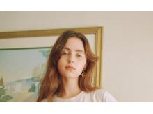 clairo-pressebillede-vega-2019