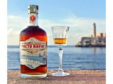 Pactio Navio