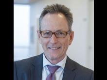 Niels Gabel-Jørgensen, Senior Solution Sales Exectuive, SAP
