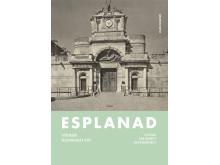 EsplanadFRAM