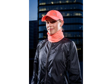 ONE TOUCH CAP + REFLECTIVE-WOMAN4-AW1819.jpg
