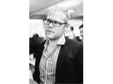 Föreläsaren Mikael Wallsbeck - expert på mentala förställningar
