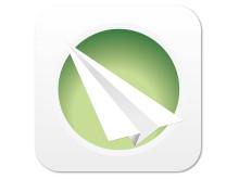 Sparakvittot App ikon