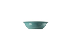 TH_Trend_Colour_Ice_Blue_Bowl