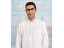 Ahmed Al-Qassam