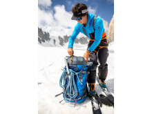 Lowepro_Emotional-Image_Lowepro_Powder_BP500_ropes