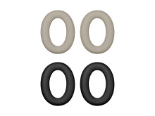 WH-1000XM3_Earpads-Large
