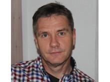 Peter Johansson Leg Ssk, PhD, Biträdande Professor i Linköpings Universitetssjukhus