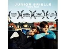 Junior Brielle