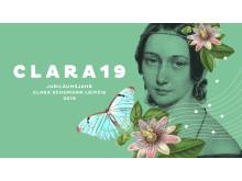CLARA19 - das Jubiläumsjahr 2019 in Leipzig