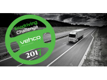 vehco_ecodriving_challenge_campaign_picture