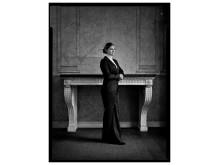 HKH_Kronprinsessan_Victoria