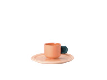 R_Tongue_Pelican_Espresso_cup_and_saucer
