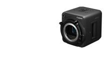 Canon ME200S-SH Bild 1