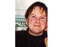 Victim: Phyllis Hayes